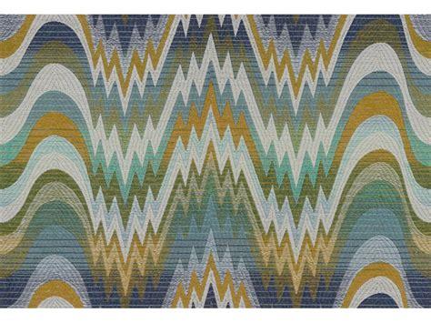 bargello upholstery fabric lee jofa kravet bargello jacquard upholstery fabric 10 yards
