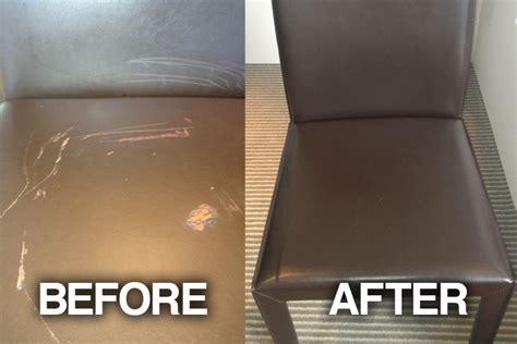 sofa cleaning nj sofa cleaning nj sofa cleaning nj sofa cleaning nj best of