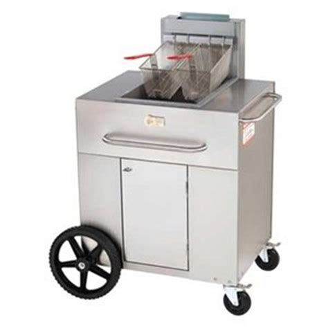 Stop Kran Pvc Valve Compact Royal 2 12 crown verity pf 1 40 lb gas outdoor fryer fryers kitchen dining