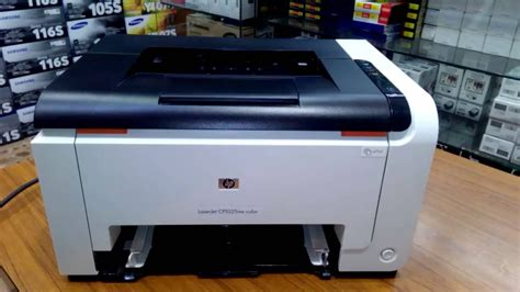 hp laserjet cp1025 factory reset replacing toner cartridges on hp laserjet printer cp1025