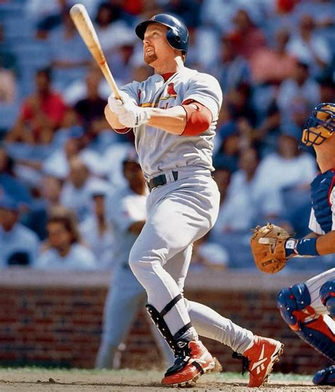 swing st louis 1821 best images about stl cardinals on pinterest