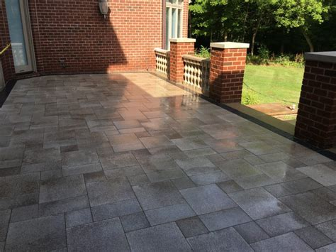 sted concrete patio cost michigan 28 images yard crashers in michigan specs price release