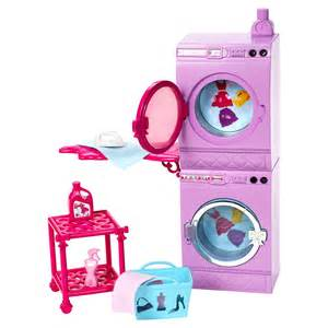 Bathroom Accessories Sets Walmart by Barbie Room In A Box Sets