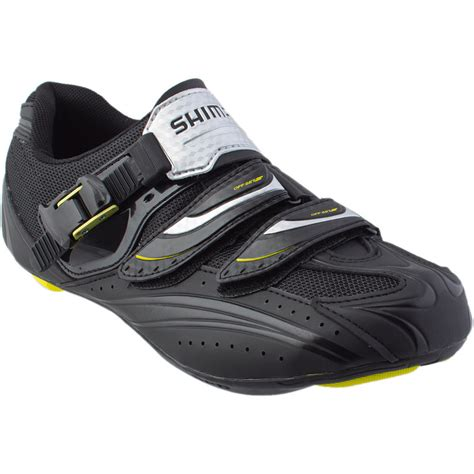shimano shoes shimano sh rt82 shoes road shoes competitive cyclist