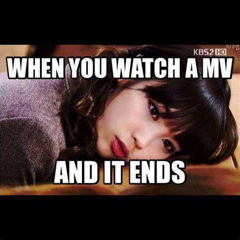 Kpop Meme - kpop meme kpop pinterest
