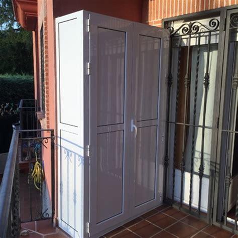 presupuesto mueble exterior aluminio  habitissimo