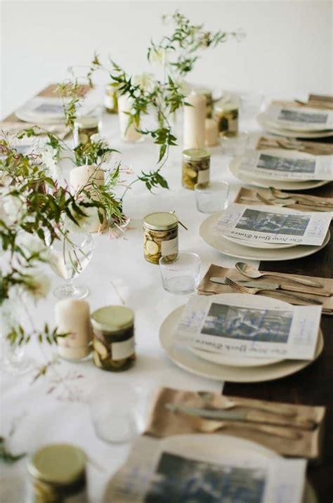 elegant table 20 elegant thanksgiving table decorations ideas