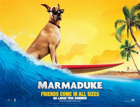 judy greer marmaduke marmaduke tom dey lee pace judy greer william h macy