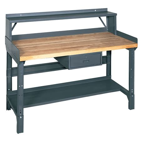 work benches at sears find edsal available in the workbenches section at sears