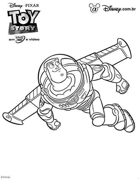imagenes para colorear woody desenhos do toy story para imprimir az dibujos para colorear