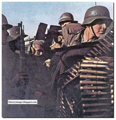 large soldiers history in images pictures of war history ww2