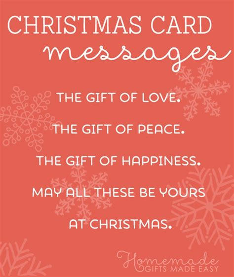 cards and sayings non religious card messages special day