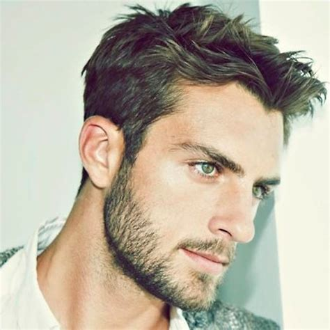 cool haircuts and beards cool beards and hairstyles for men men s haircuts