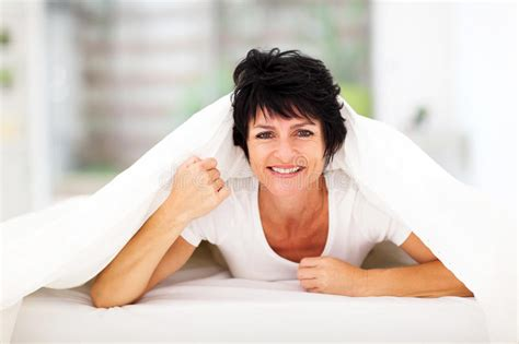 middleage woman fun fun middle aged woman stock photography image 29320202