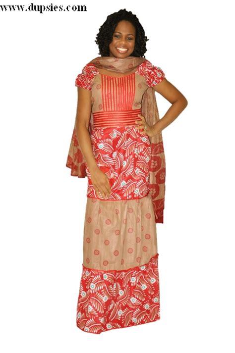 fuchsia african senegalese dress dp3379 dp3379 african senegal dresses for women newhairstylesformen2014 com