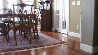 dining room floor pictures of dining rooms with hardwood floors