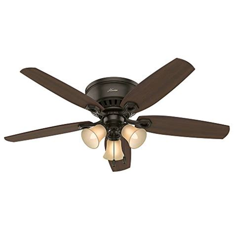 Ceiling Fans Lowest Price by Compare Price To 52 Low Profile Ceiling Fan Tragerlaw Biz