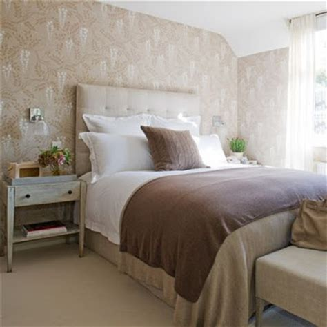 spare bedroom captive creativity dream house spare bedroom