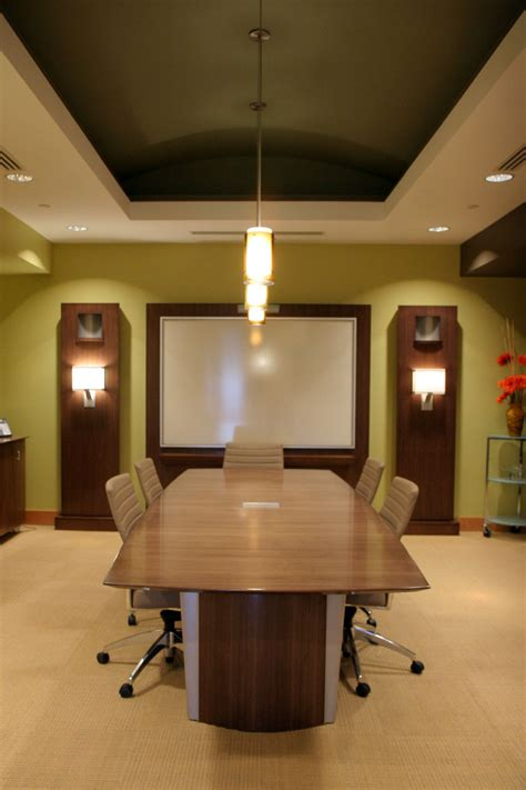 office designs meeting room ideas design trends