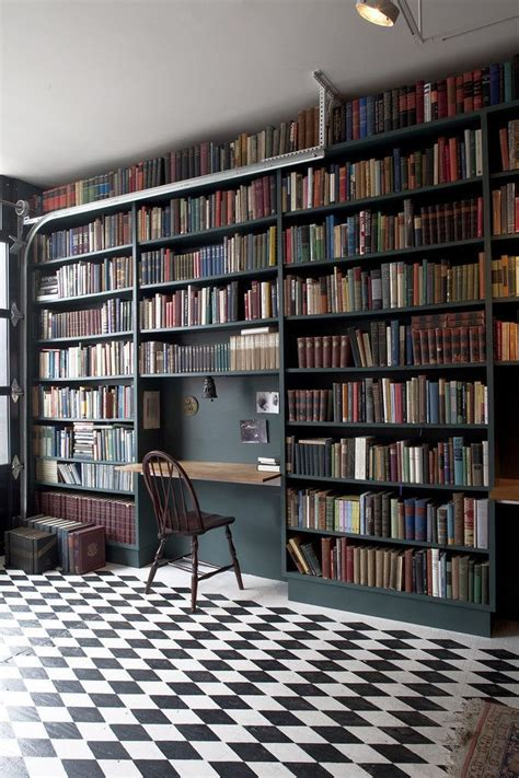 floor to ceiling bookcase with desk custom shelving inspire living rooms