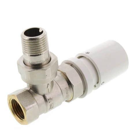 runtal control valves control ang set runtal control ang set thermostatic