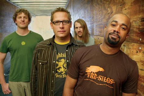 Worst Bald Of The Day by Hootie The Blowfish S Free Homegrown Family Day Holy