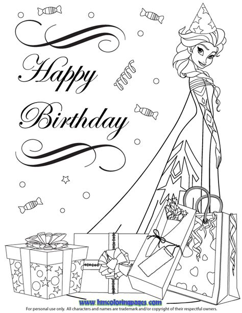 hm coloring pages frozen free coloring pages of frozencast