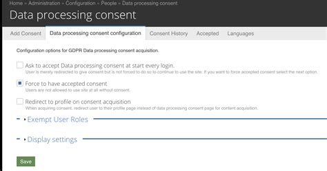 Simple Consent Form Template Child Medical Consent Form 8 Free Sles Exles Contract Free Gdpr Consent Form Template