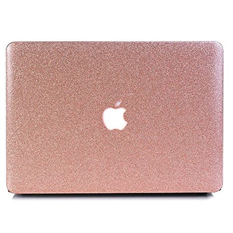 Cover Your Macbook In Bling Bling by Belk Macbook Air 13 Quot 2 In 1 Bling Smooth