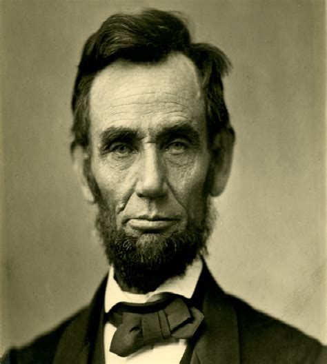 abraham lincoln facts for 47 interesting abraham lincoln facts the fact file