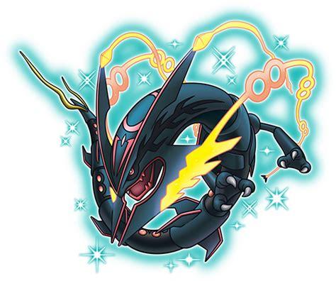 pokemon 12 rub y shiny rayquaza distribution on pok 233 mon omega ruby and alpha sapphire gamenomics comicology