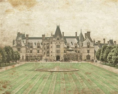 biltmore house coloring pages biltmore estate clipart clipground