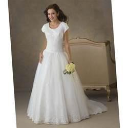 plus size wedding dresses for mature brides pluslook eu