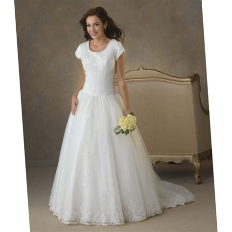 Wedding Hairstyles Plus Size by Plus Size Wedding Dresses Pluslook Eu Collection