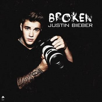 justin bieber music names justin bieber life is worth living song lyrics from