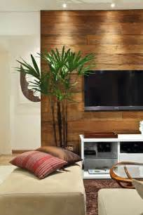 wohnzimmer vorschläge de pumpink vorschlaege wandgestaltung wohnzimmer mit