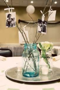 photo centerpieces 25 best ideas about picture centerpieces on photo centerpieces centrepiece flower