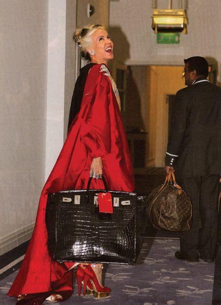 Handbag Casual Wanita Lv Croco Given 85 best birkin obsession images on hermes bags hermes handbags and satchel handbags
