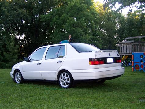volkswagen glx throwbackthursday 1998 vw jetta vr6 glx