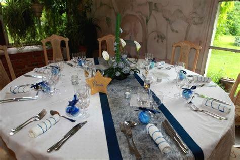 Tischdeko Hochzeit Blau by H 252 Bsche Varianten F 252 R Hochzeit Tischdekoration Archzine Net