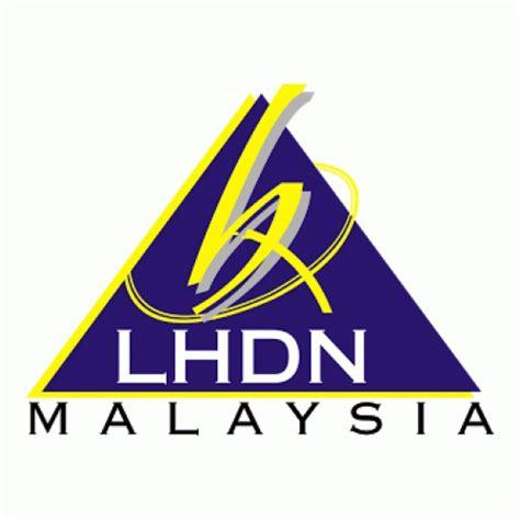 lhdn public ruling lembaga hasil dalam negeri inland revenue board