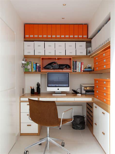 home printing office designs 30 home office para inspirar seu escrit 243 rio em casa
