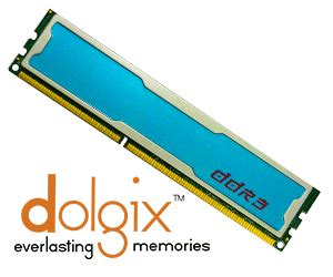 best ram manufacturer for gaming gaming memory module ddr3 manufacturer bulk supplier