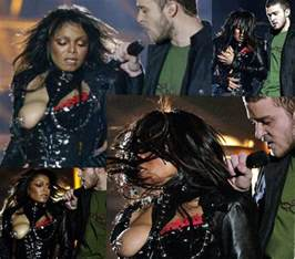 they looking at janet jackson s breast again 171 the