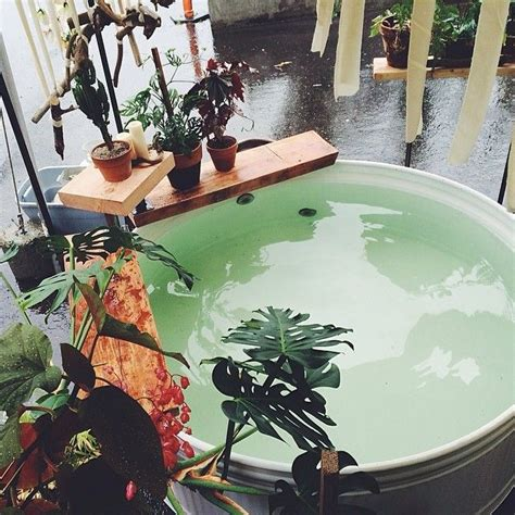 Can You Get From A Bathtub by 17 Best Images About Tub On