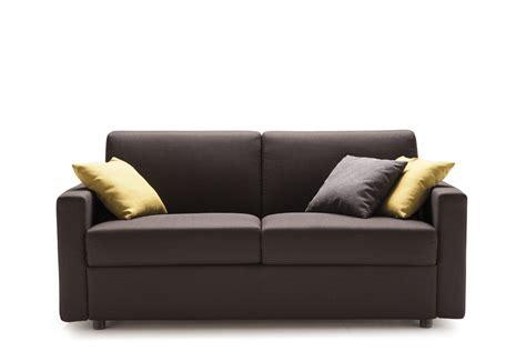 divano en divani divano a due o tre posti jan