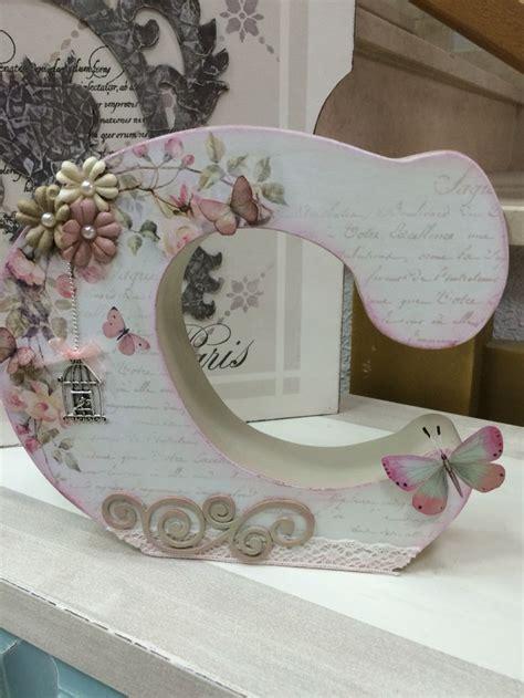 c 243 mo hacer una cocina con cajas de cart 243 n juego de cocina c mo hacer carretas de madera decorada con flores como