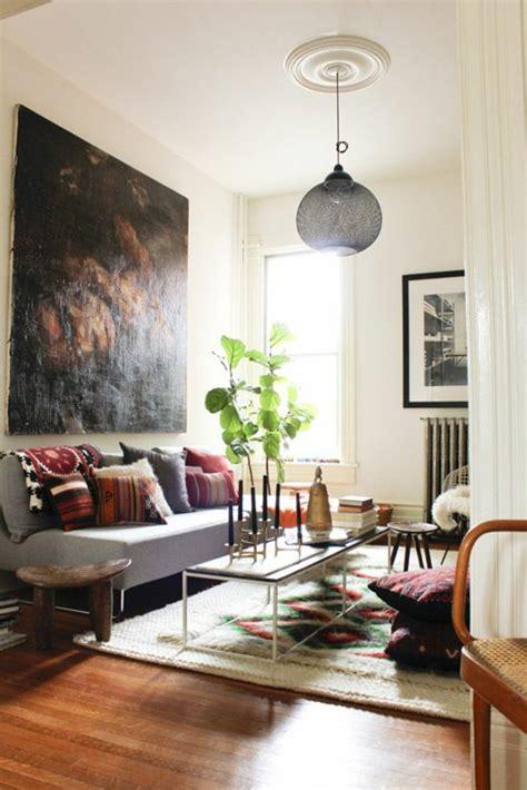 global interior design global interior design for 1001 wandfarben ideen f 252 r eine dramatische wohnzimmer