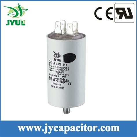 capacitor start capacitor run motor cbb60 start capacitor 450vac capacitor cbb60 cbb60 motor run capacitor 16uf 450v buy cbb60