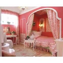 Little Tikes Vanity Set Dream Home Little Girls Room Polyvore